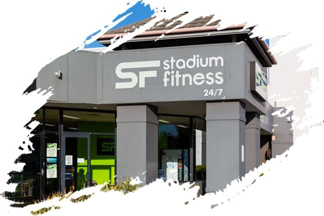 welcome-to-stadium-fitness