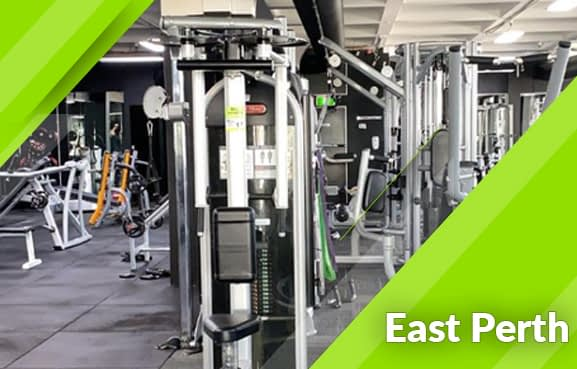 Stadium Fitness Perth Gym Join East Perth